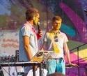 Фестиваль красок Холи-Фест, фото № 113