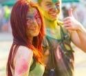 Фестиваль красок Холи-Фест, фото № 29