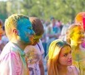 Фестиваль красок Холи-Фест, фото № 39