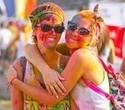 Фестиваль красок Холи-Фест, фото № 7