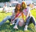 Фестиваль красок Холи-Фест, фото № 128