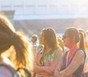 Фестиваль красок Холи-Фест, фото № 120