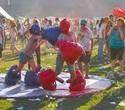 Фестиваль красок Холи-Фест, фото № 25