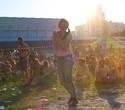 Фестиваль красок Холи-Фест, фото № 17