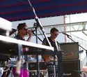Фестиваль красок Холи-Фест, фото № 56
