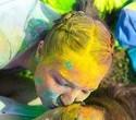 Фестиваль красок Холи-Фест, фото № 18