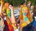Фестиваль красок Холи-Фест, фото № 33