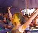 Фестиваль красок Холи-Фест, фото № 78
