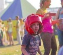 Фестиваль красок Холи-Фест, фото № 59