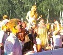 Фестиваль красок Холи-Фест, фото № 76