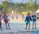 Фестиваль красок Холи-Фест, фото № 21