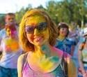 Фестиваль красок Холи-Фест, фото № 79