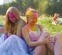 Фестиваль красок Холи-Фест, фото № 68