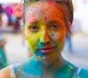 Фестиваль красок Холи-Фест, фото № 97