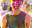 Фестиваль красок Холи-Фест, фото № 114