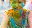 Фестиваль красок Холи-Фест, фото № 47