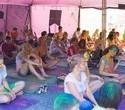 Фестиваль красок Холи-Фест, фото № 127