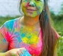 Фестиваль красок Холи-Фест, фото № 37
