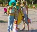 Фестиваль красок Холи-Фест, фото № 22