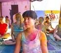 Фестиваль красок Холи-Фест, фото № 60