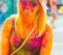 Фестиваль красок Холи-Фест, фото № 24