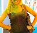 Фестиваль красок Холи-Фест, фото № 98