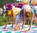 Фестиваль красок Холи-Фест, фото № 104