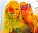Фестиваль красок Холи-Фест, фото № 70