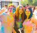 Фестиваль красок Холи-Фест, фото № 52