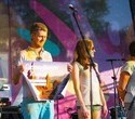 Фестиваль красок Холи-Фест, фото № 11