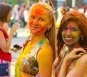 Фестиваль красок Холи-Фест, фото № 86
