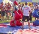 Фестиваль красок Холи-Фест, фото № 43