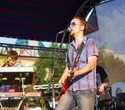 Фестиваль красок Холи-Фест, фото № 73