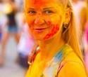 Фестиваль красок Холи-Фест, фото № 122