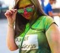 Фестиваль красок Холи-Фест, фото № 75