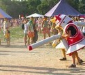 Фестиваль красок Холи-Фест, фото № 40