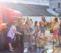 Фестиваль красок Холи-Фест, фото № 95