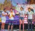 Фестиваль красок Холи-Фест, фото № 42