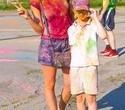 Фестиваль красок Холи-Фест, фото № 115