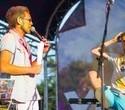 Фестиваль красок Холи-Фест, фото № 116
