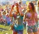 Фестиваль красок Холи-Фест, фото № 12