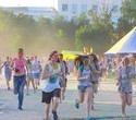 Фестиваль красок Холи-Фест, фото № 38