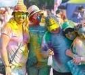 Фестиваль красок Холи-Фест, фото № 81