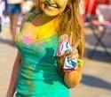 Фестиваль красок Холи-Фест, фото № 23