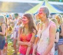 Фестиваль красок Холи-Фест, фото № 26