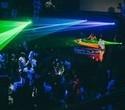 МЕХАНИКА 3D global open-air festival 2015. Фотоотчет, фото № 13