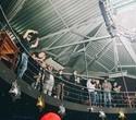 МЕХАНИКА 3D global open-air festival 2015. Фотоотчет, фото № 47