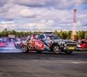 DRIVE RACING Фотоотчет, фото № 167