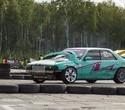 DRIVE RACING Фотоотчет, фото № 120