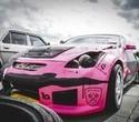 DRIVE RACING Фотоотчет, фото № 82